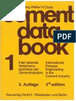 cmdbok.pdf