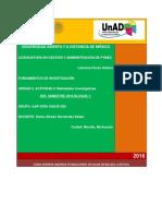 FIN_U2_A2_036_LIFA.docx
