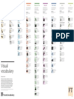 Visual-vocabulary.pdf