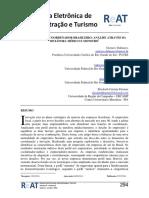 3598-10842-1-PB.pdf