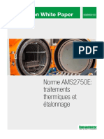 Beamex White Paper - AMS2750E Heat Treatment FRA
