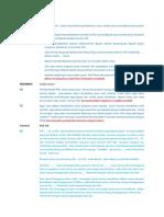 proposing sd admin.docx