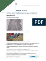 Manual de Instalacion y Funcionamiento de r.c.e