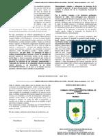 Manual_de_convivencia_2019.pdf