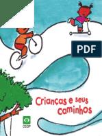@CECIP_CriancasEseusCaminhos_EBOOK.pdf