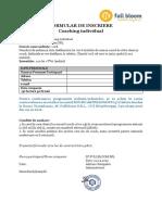 Formular înscriere servicii coaching.docx
