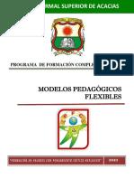 curso Modelos Flexibles 2019.docx