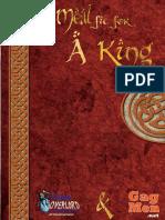 Basic Fantasy - Meal Fit for a King.pdf