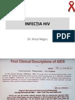 INFECȚIA HIV_2019.pptx