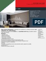 proimobil(1).pdf