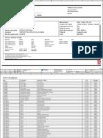 04-COM-Tertiary-XRT-circuit-diagram-1142-N-F-4.pdf