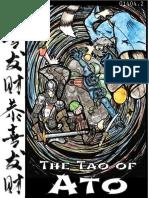 Basic Fantasy - Tao of Ato.pdf