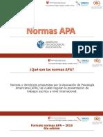 _Normas_APA.pdf