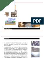 46_a_64_-_Entre_lo_vernaculo.pdf