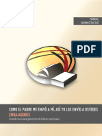 Manual adminitrativo de los embajadores.pdf