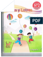 313161564-Trazos-y-Letras-Nº2-pdf.pdf