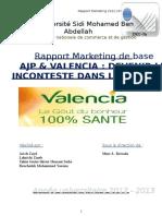 rapport_valenc