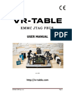 VR-Table_user_manual_EN.pdf