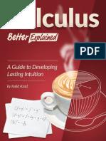 Calculus-Better-Explained.pdf