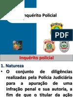 Apostila Inquérito Policial.pdf