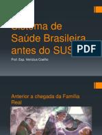 HISTORIA DO SUS 1.pdf