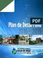 2025_plan-de-desarrollo-agua-de-dios_20162019.pdf