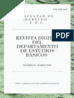 2019 - EEBB.pdf