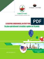 Diaspora_Camerounaise_2.pdf