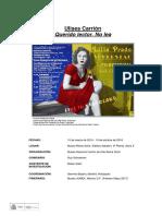 dossier_carrion_web.pdf