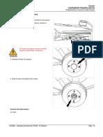 RI_Rodamientos.pdf