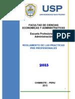 REGLAMENTO PPP - USP.docx