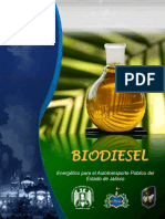 estudio-biodiesel.pdf