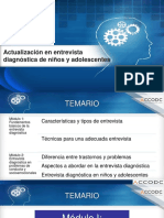 Modulo 2_Entrevista diagnostica_FINAL.pdf