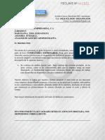 Lc Consultoria Empresarial c.A