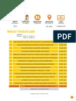 FECHAS DE CLASES.pdf