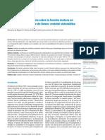 Hipoterapia y SD revisión.pdf