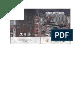 PLAN DE EMERGENCIAS conjuntos residenciales medellin.pdf