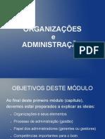 Aula 01 organização e administração.pdf