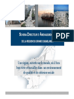 Schéma directeur d'aménagement urbain du Grand Casablanca_0.pdf