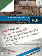 Argentina Encadenada