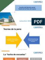 derecho procesal iii penal  peru