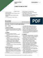Acousti-Seal 933E TDS.pdf