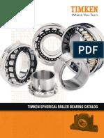 spruit_transmissies_timken_spherical_roller_bearing.pdf