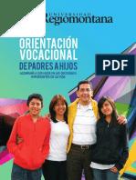 Folleto orientacion Vocacional Padres a Hijos.pdf