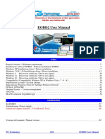 FGTech_EOBD2_User_Manual.pdf