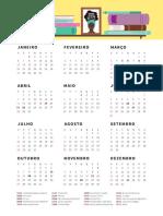 Calendário MNB 2019.pdf