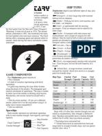 Triplanetary Rules.pdf