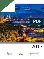 Cali Final.pdf