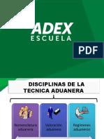 NOMENCLATURA ARANCELARIA 1 - sistema armonizado 2018 ctgf MATERIAL3.pdf