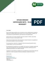Estudo_dirigido_prova_70-680